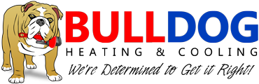 Bulldog Heating and Air Conditioning