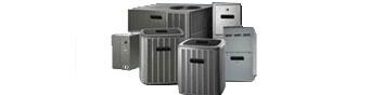 Air Conditioners Mississauga Ontario