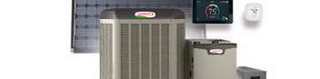 HVAC Ajax ON
