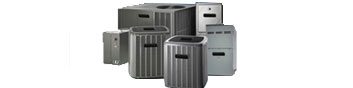 Air Conditioners Winkler MB
