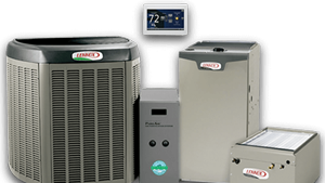Oak Bluff Manitoba Heating and Cooling